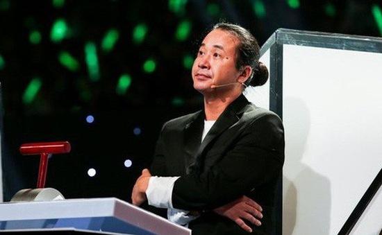 Lê Minh Sơn: Việt Nam chưa có thị trường âm nhạc mà chỉ có âm nhạc thị trường