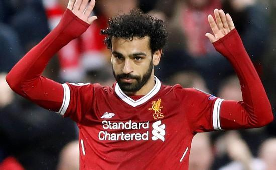 Nóng: Salah có thể lỡ danh hiệu vĩ đại nhất lịch sử Premier League