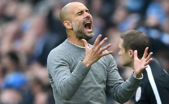 """""""Pep Guardiola có được dự chung kết Champions League đâu mà chẳng coi trọng Premier League hơn?"""""""