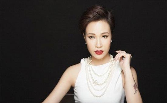 Uyên Linh thừa nhận mình khó tính