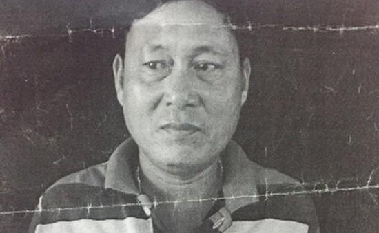 Tắc trách thu giữ phương tiện trong vụ lừa đảo cho thuê xe ở Hà Tĩnh