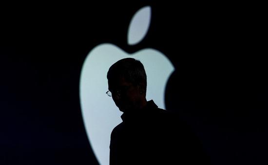 Apple chuẩn bị khai tử công nghệ 3D Touch
