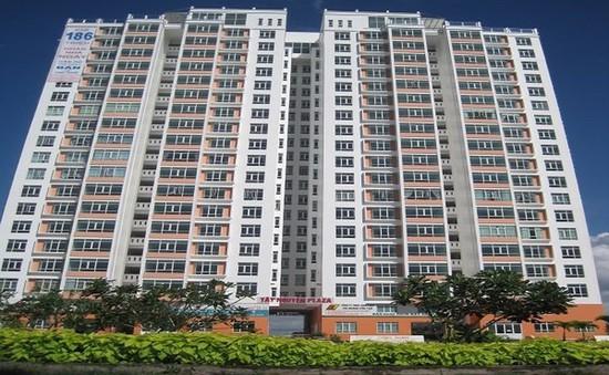 Lâm Đồng: Tổng kiểm tra an toàn cháy nổ tại các chung cư
