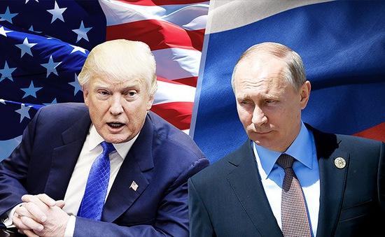 Triển vọng cuộc gặp Nga - Mỹ bên lề Hội nghị G20