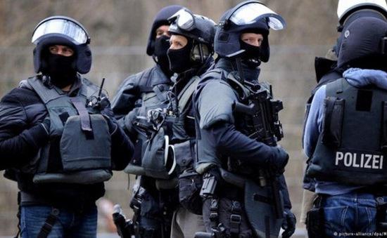 Đức bắt đối tượng tình nghi âm mưu tấn công giải marathon