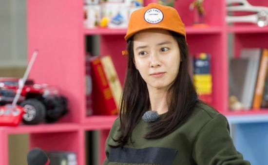 """Cứ tưởng bé """"hạt tiêu"""" nhưng 5 mỹ nhân xứ Hàn này lại gây bất ngờ với chiều cao thật"""