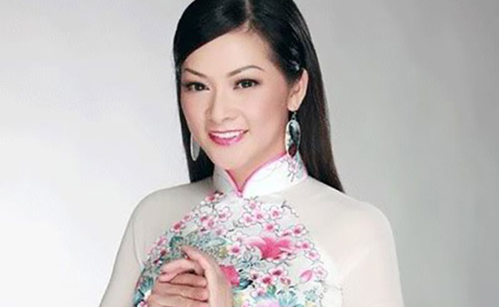 """Như Quỳnh sẽ tổ chức """"đám cưới"""" với chú rể là Hoài Lâm?"""