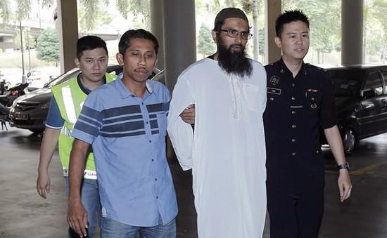 Malaysia phạt tù một người Đan Mạch vì thông tin đưa không chính xác