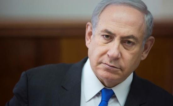Israel khẳng định Iran vi phạm thỏa thuận hạt nhân