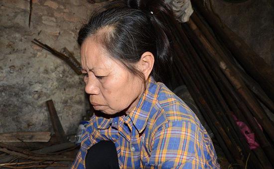 Tâm sự đớn đau của người đàn bà mất 4 người con trai, 28 năm nuôi chồng tâm thần