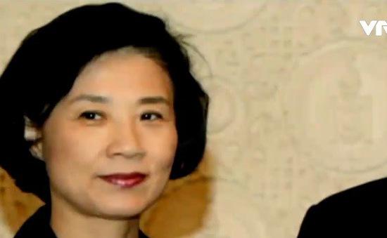 Vợ Chủ tịch Korean Air bị cáo buộc phỉ báng và hành hung nhân viên