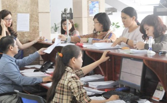 Thí điểm hóa đơn điện tử có mã xác thực tại Đà Nẵng