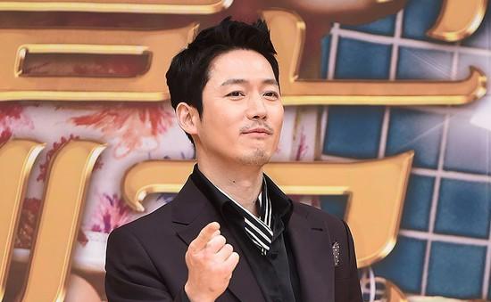 Jang Hyuk nhận được dồn dập lời mời đóng phim mới