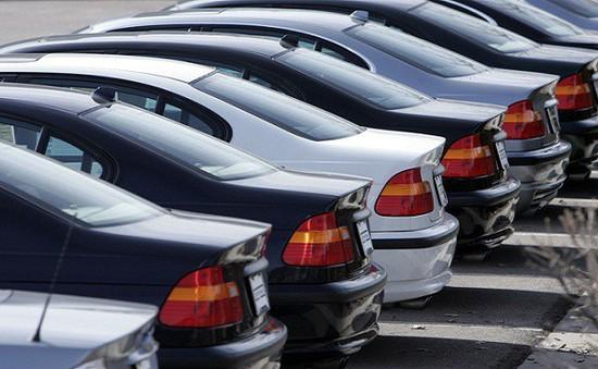 Mua xe ô tô đã qua sử dụng cần lưu ý gì?