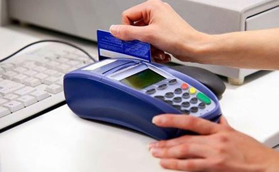 Thiếu kiểm soát việc chuyển tiền trái phép ra nước ngoài