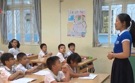 Hà Nội cho phép các trường tư thục tuyển sinh sớm