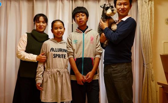 Bí quyết dạy con của người Nhật có gì đặc biệt mà cả Thế giới phải học hỏi?