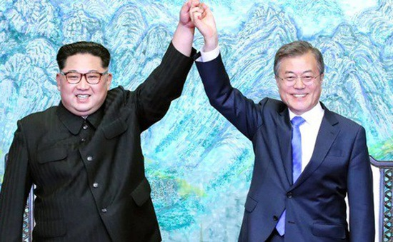 Triều Tiên cam kết bảo đảm an toàn trên không phận nước này