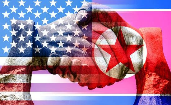 Bước tiến mới trong lịch sử hạt nhân Triều Tiên?