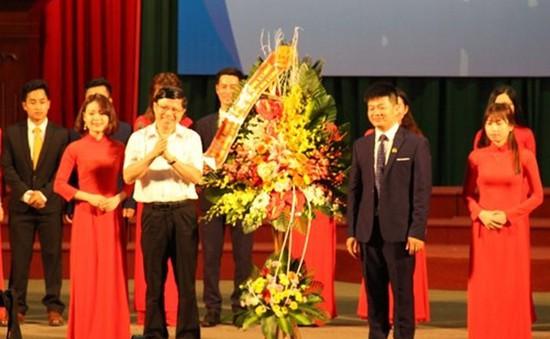 Thành lập Trung tâm du học quốc tế ICO tại Thừa Thiên Huế