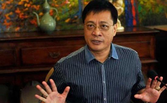 Thị trưởng Philippines thoát chết sau khi bị Tổng thống Duterte dọa giết