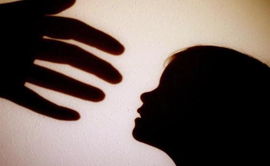 Bà Rịa - Vũng Tàu: 3 bé gái tiểu học bị xâm hại tình dục