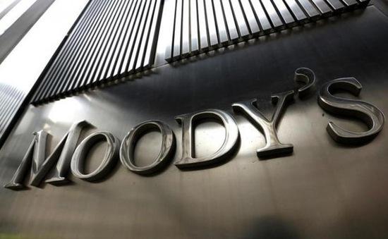 Moody's cảnh báo sự yếu kém về cơ cấu của kinh tế Argentina