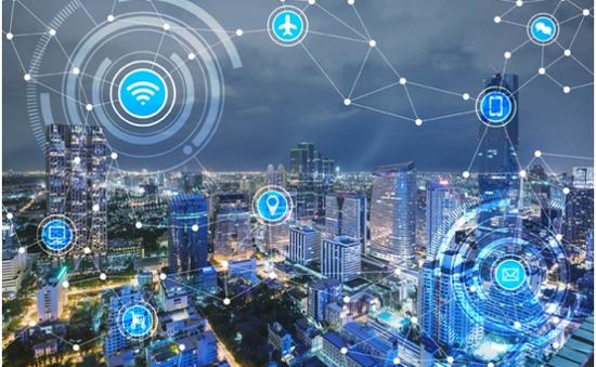 Thành phố thông minh - Động lực tăng trưởng mới của nhiều quốc gia