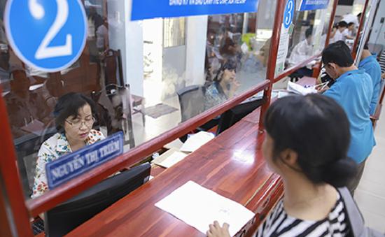 Mô hình thẻ thưởng, phạt đối với cán bộ công chức Đà Nẵng
