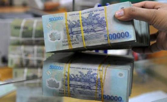 NHNN Việt Nam đã chỉ đạo xử lý được trên 500 tỷ đồng nợ xấu