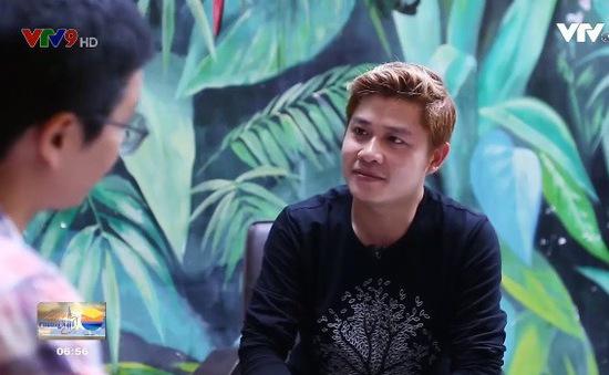 NS Nguyễn Văn Chung tổ chức liveshow ca nhạc miễn phí cho thiếu nhi