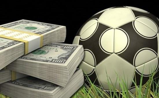 Quảng Nam: Triệt phá đường dây cá độ bóng đá trên mạng Internet với số tiền hơn 50 tỷ đồng