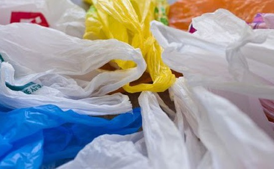 Thái Lan cân nhắc các biện pháp hạn chế sử dụng túi nylon