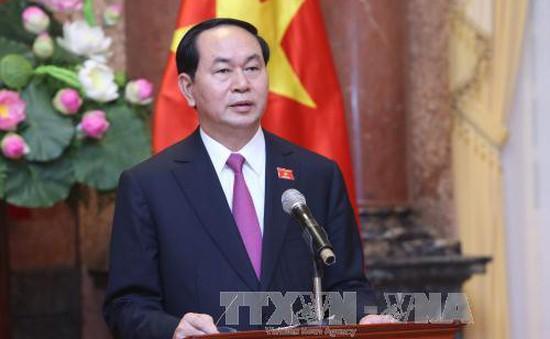 Tư tưởng vĩ đại của C. Mác với Cách mạng Việt Nam
