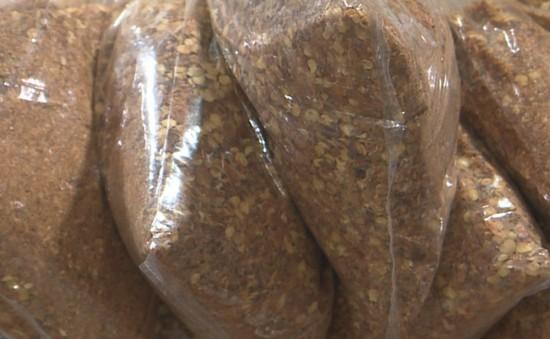 Thực hư việc Đà Nẵng có ớt bột nhiễm chất gây ung thư vượt ngưỡng