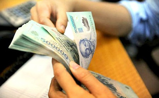Từ 1/7/2018: Lương cơ sở mới là 1.390.000 đồng/tháng, tăng 90.000 đồng/tháng