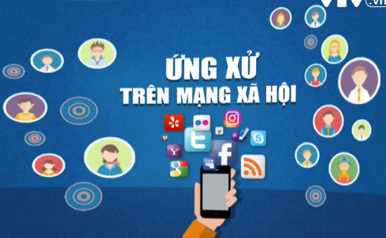 Cần thiết có Bộ quy tắc ứng xử trên mạng xã hội để bảo vệ người dùng
