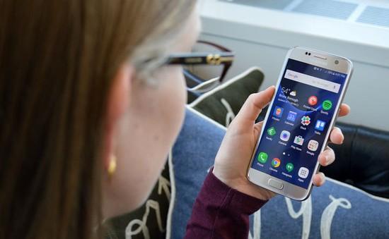 8 mẹo nhỏ để giảm nguy cơ ung thư do điện thoại di động