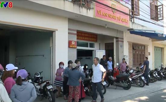 Chủ tịch UBND TP. Đà Nẵng chỉ đạo xử lý vụ bạo hành trẻ em tại cơ sở Mẹ Mười