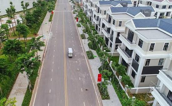 TP.HCM có nguy cơ thiếu căn hộ 1 - 2 tỷ đồng
