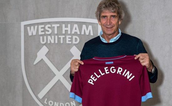 Cựu HLV Man City tái xuất Premier League trong vai trò mới