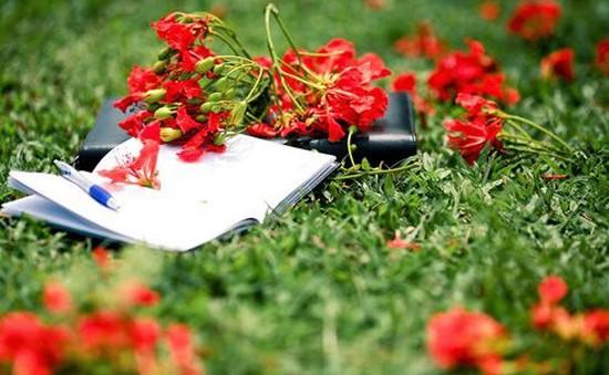Trực tiếp Thế hệ số 18h30 (22/05): Gom ký ức - Những khoảnh khắc của tuổi học trò