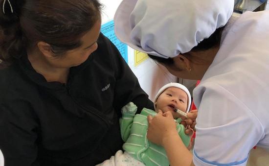 Bộ Y tế kiểm tra các mô hình trạm y tế điểm tại Lâm Đồng