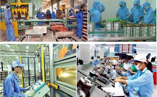 Quảng Nam cải thiện môi trường đầu tư kinh doanh, nâng cao năng lực cạnh tranh