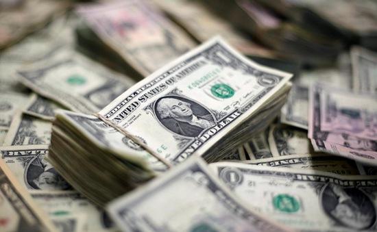 Việc Mỹ trừng phạt Iran có thể đe dọa vị thế của đồng USD