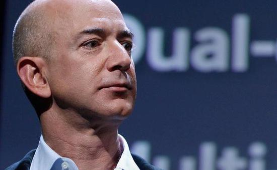 Công nghệ nhận diện khuôn mặt của Amazon gặp phải sự phản đối gay gắt