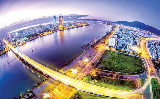Đà Nẵng xúc tiến đầu tư hơn 30 dự án FDI gần 1 tỷ đô la Mỹ