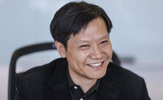 Xiaomi biến hàng loạt nhân viên thành triệu phú USD