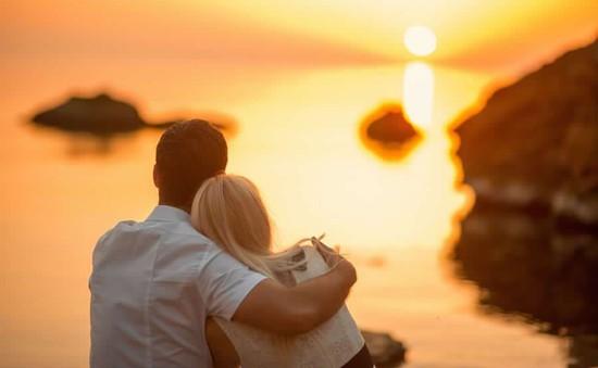 Nguy cơ tử vong tăng cao khi bạn….mất người yêu