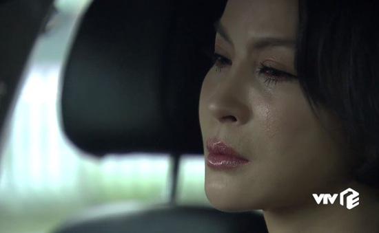 Tình khúc Bạch Dương - Tập 31: Rốt cuộc, Quyên lại là người cô đơn, đáng thương nhất